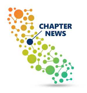 Chapter news