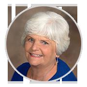 Linda Nye