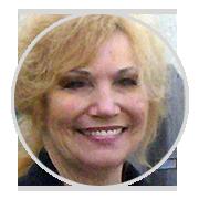 Mary Jo Baretich
