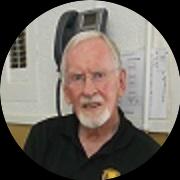 Richard Heine